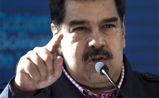 Presidente de país invivible dice que proyecto de Bolsonaro es inviable