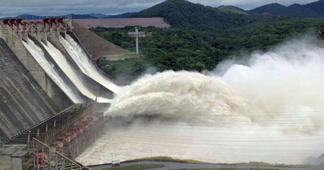 Breve historia de la Electricidad en Venezuela