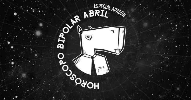 Horóscopo Bipolar: Especial Apagón