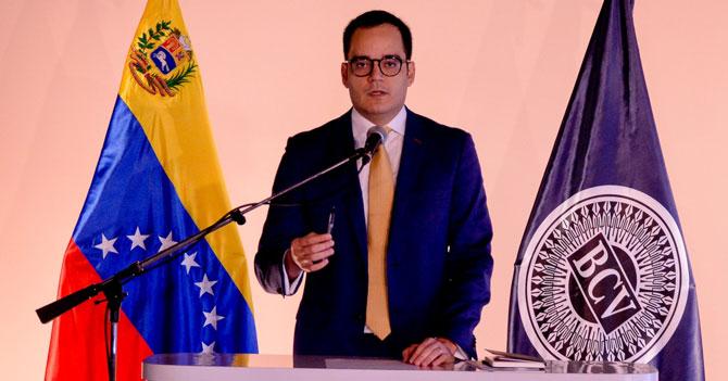 BCV revela cifras de cuántos kilos de plumas de garza se produjeron en Venezuela en 1639