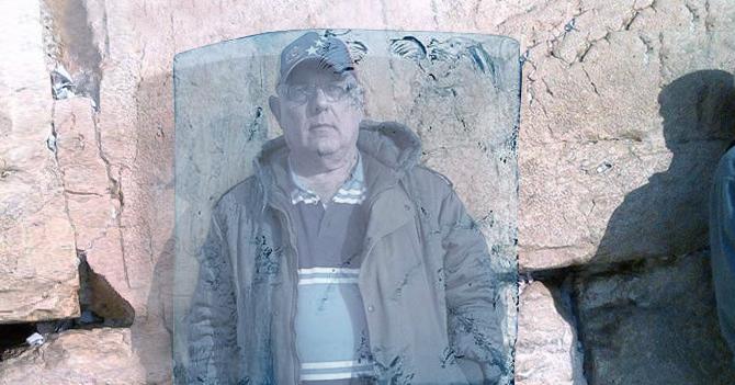 Maracucho recién llegado a Chile se convierte en el primer iceberg humano