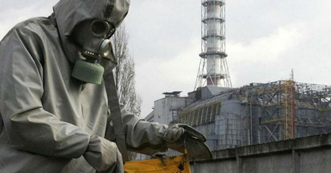 Top nuestros Chernobyl venezolanos
