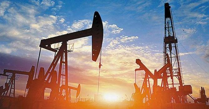 CHIGÜIVIDEOS - Una historia de siembra petrolera