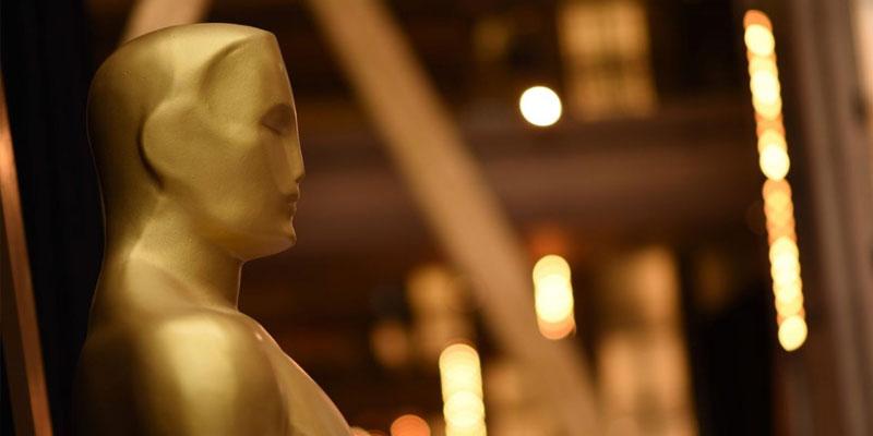 Academia nomina al Óscar a película de señora sobre infidelidad de su marido