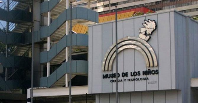 Niños de Caracas pierden la última esperanza que tenían de no ser como nuestros gobernantes cuando crezcan