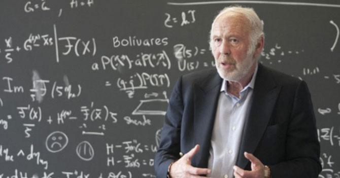 Físicos del MIT crean nueva unidad de tiempo luego de ver duración de la quincena venezolana