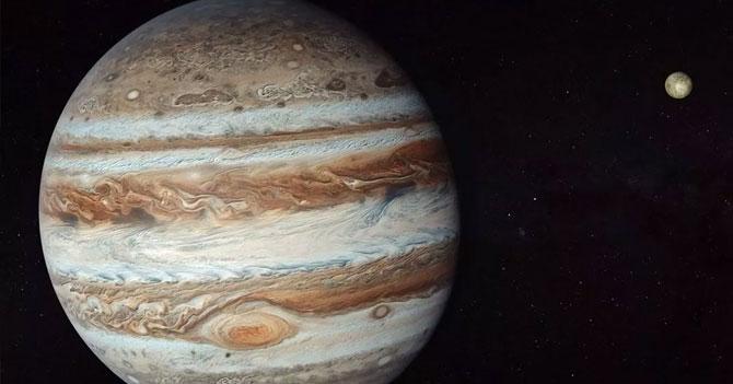 Júpiter toma acciones para frenar migración de venezolanos
