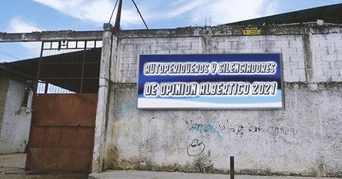 CHIGÜIVIDEOS - Operación de Lubricado y Pulitura (OLP)
