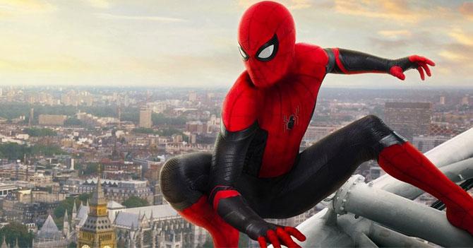 Noruega invita a Marvel y Sony a dialogar sobre futuro de Spiderman en Barbados