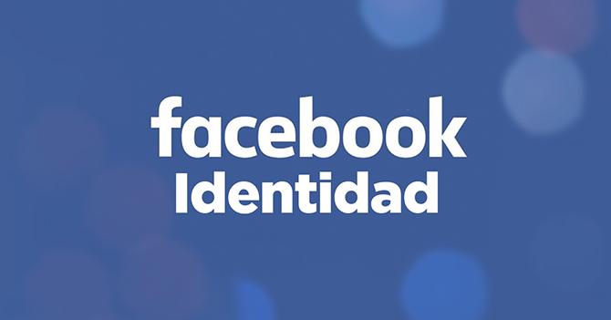 CHIGÜIVIDEOS - Facebook Identidad