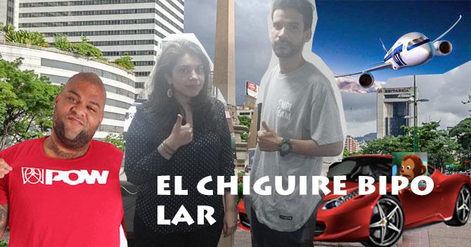 Bloqueo de Photoshop en Venezuela no afecta para nada nuestros montajes