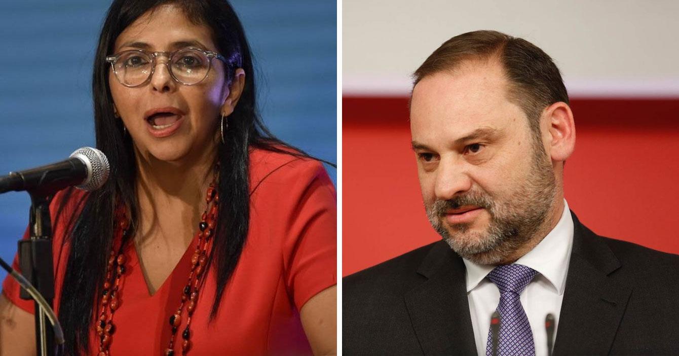 España asegura que Mia Khalifa no violó sanciones de la UE