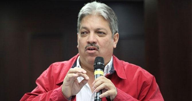 Chavista pregunta si el 23 de enero es un día bueno o malo