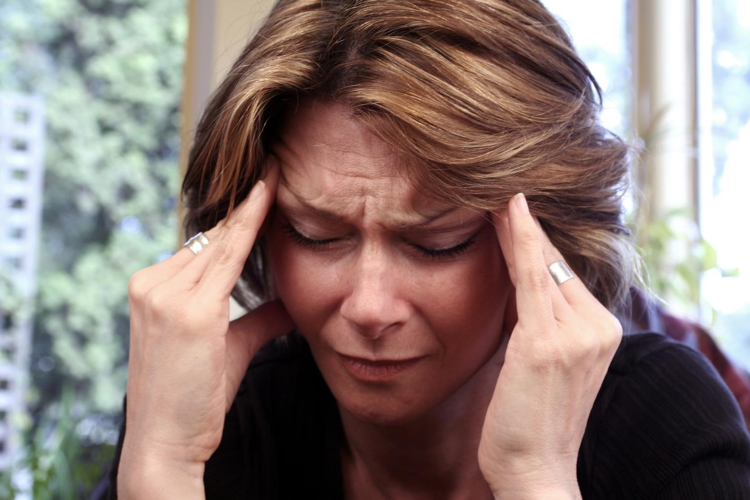 Mamá preocupada por inseguridad le pide a su hijo que mejor rumbee hasta las 5pm del día siguiente