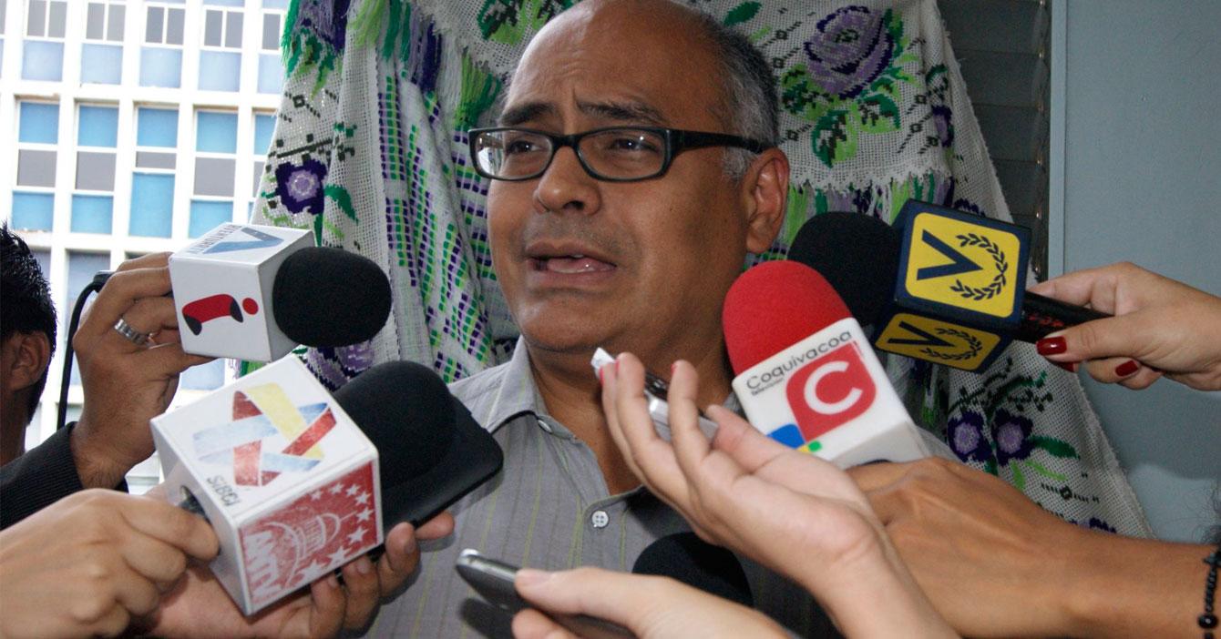 Ministerio de Salud aliviado porque 35 casos en Ciudad Bolívar son de malaria y no coronavirus