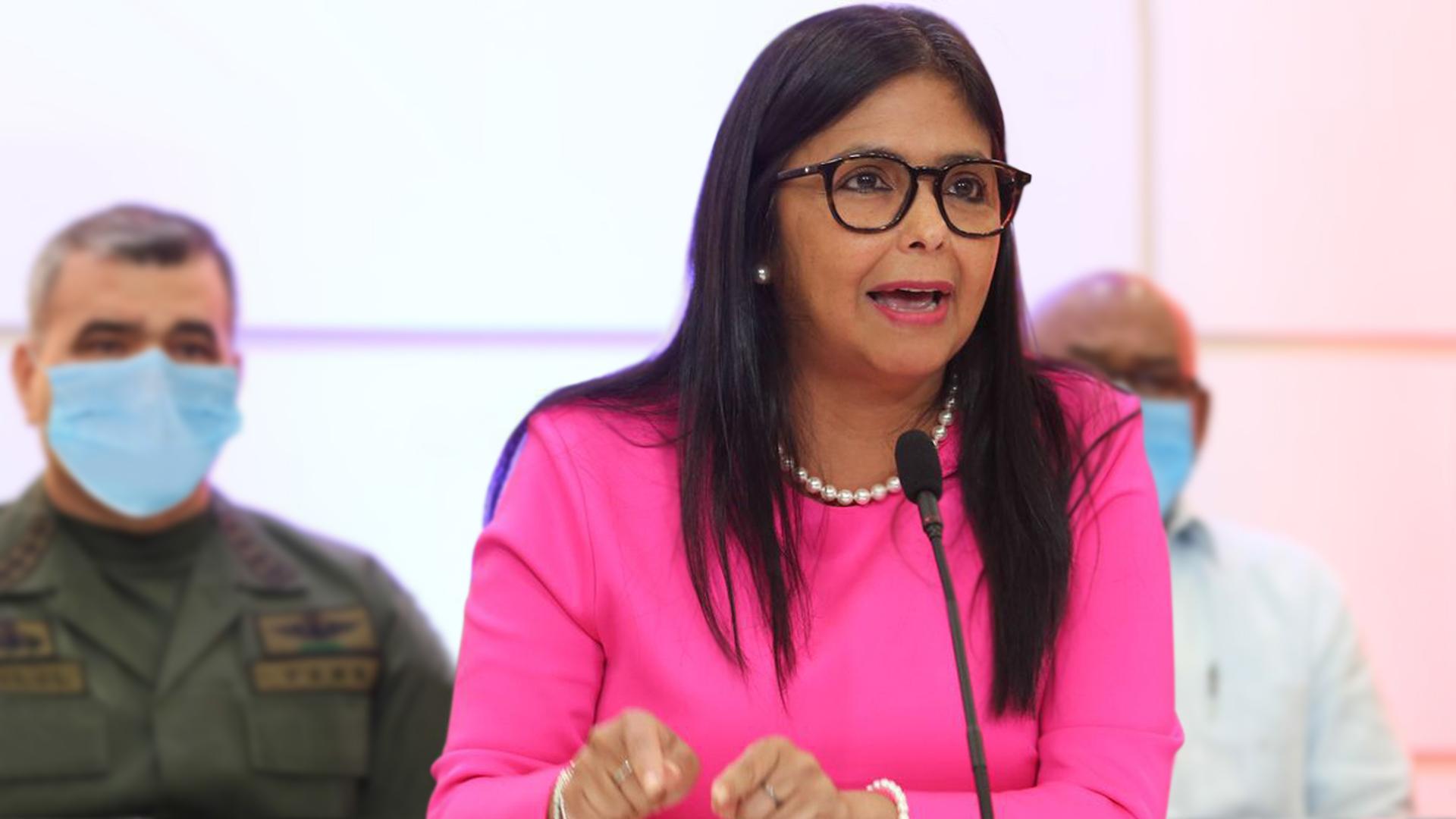 Gobierno suspende corrupción temporalmente por coronavirus