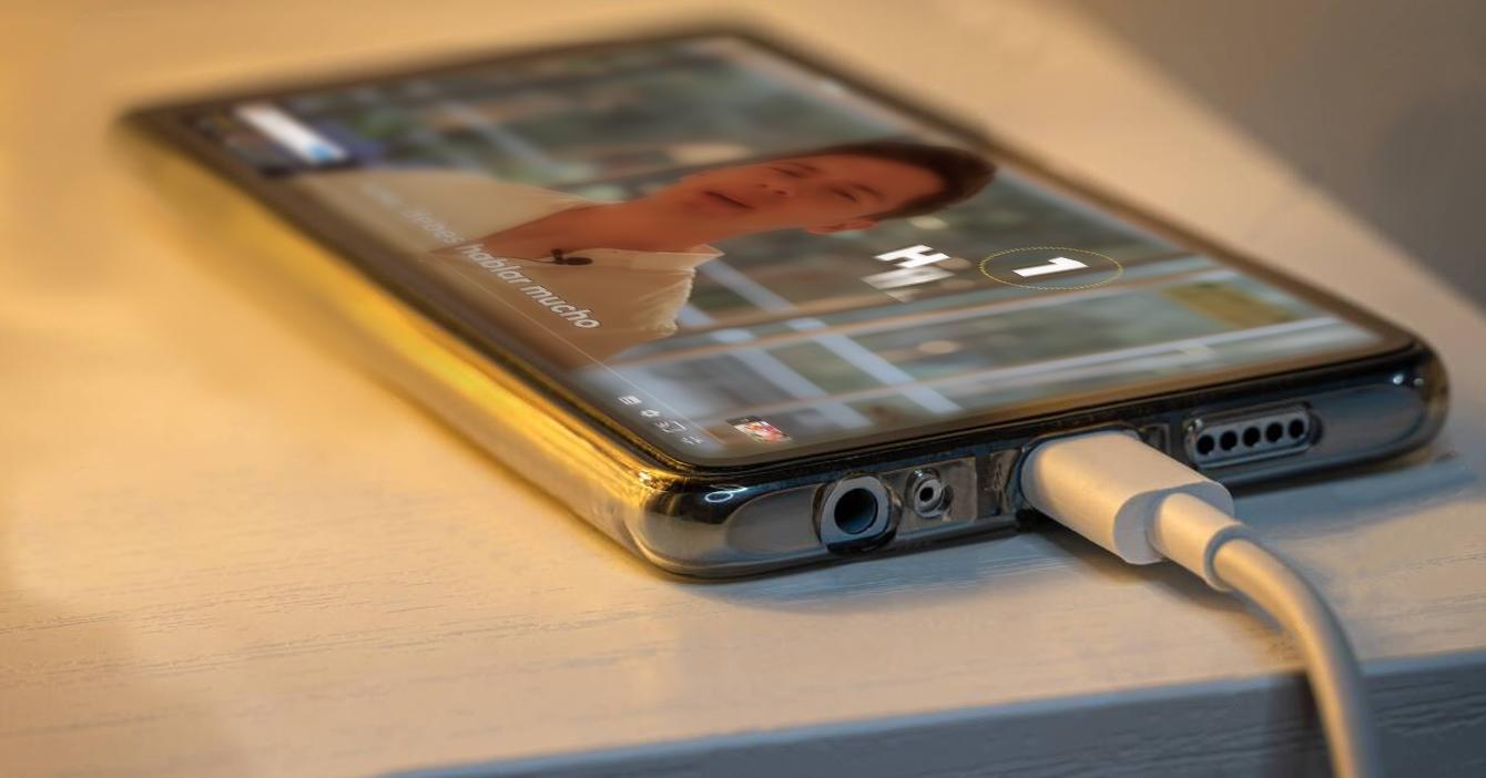 YouTube mostrará anuncios incluso si el teléfono está apagado
