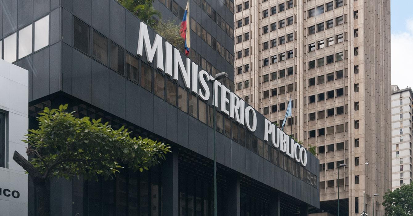 MP abre investigación a empresa por intentar hacer dinero