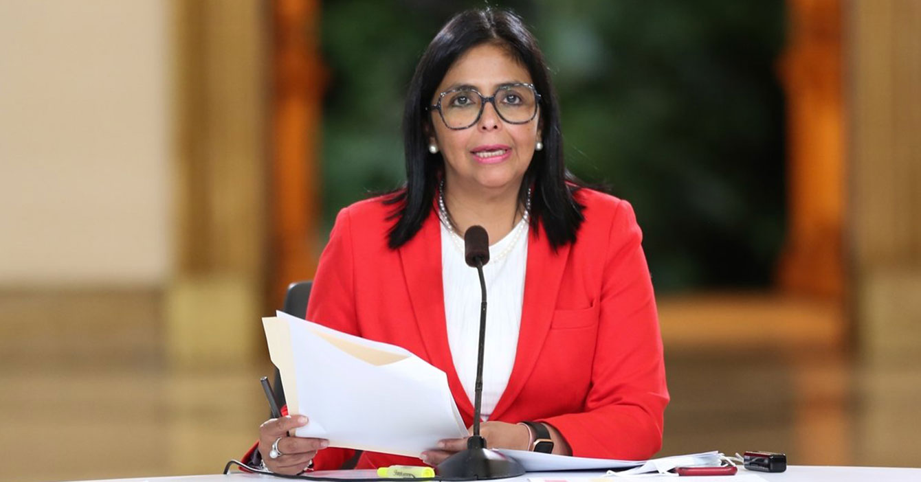 Gobierno reporta 0 casos de coronavirus en urbanización que emigró completa