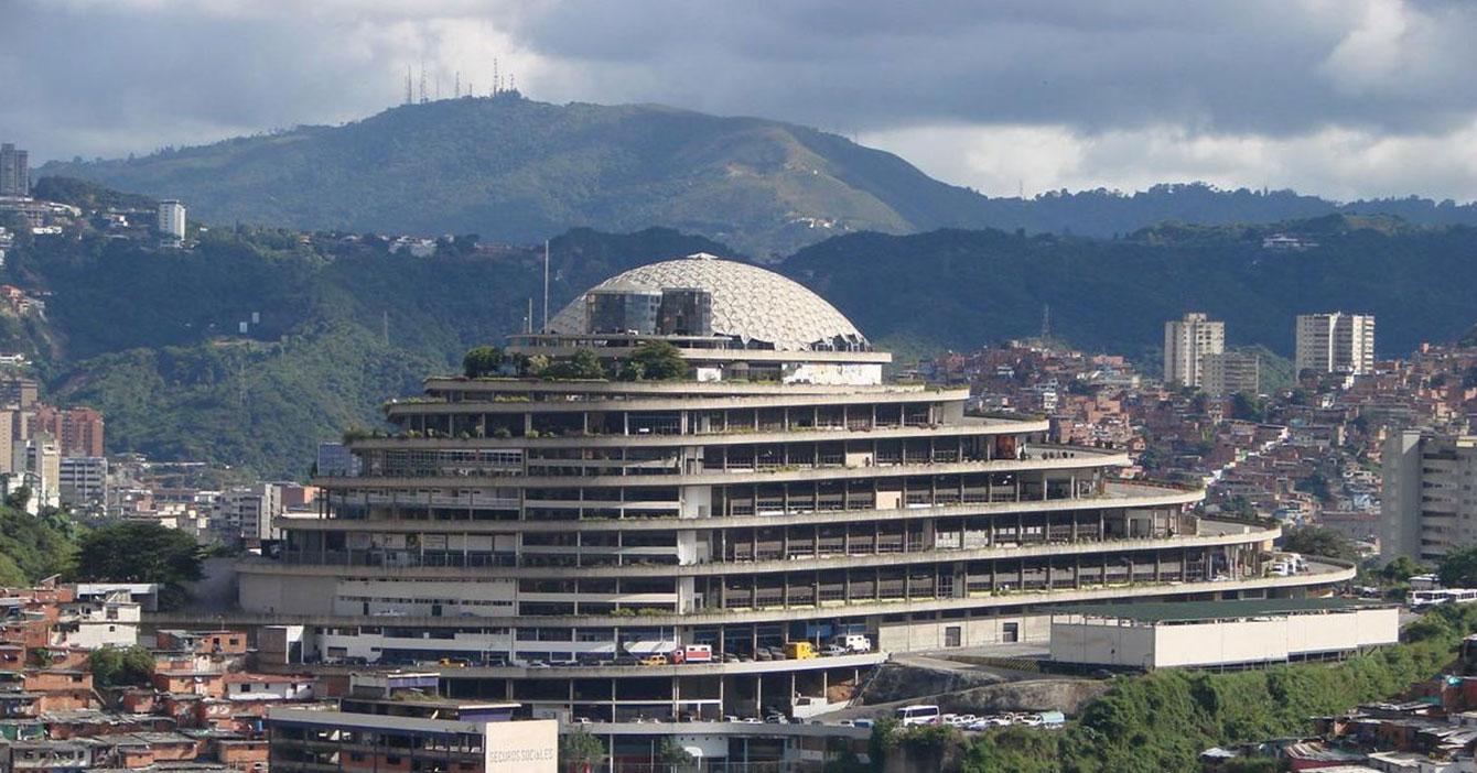"""""""En Venezuela no hay presos políticos"""" aseguran las 3 personas que aún no están presas"""