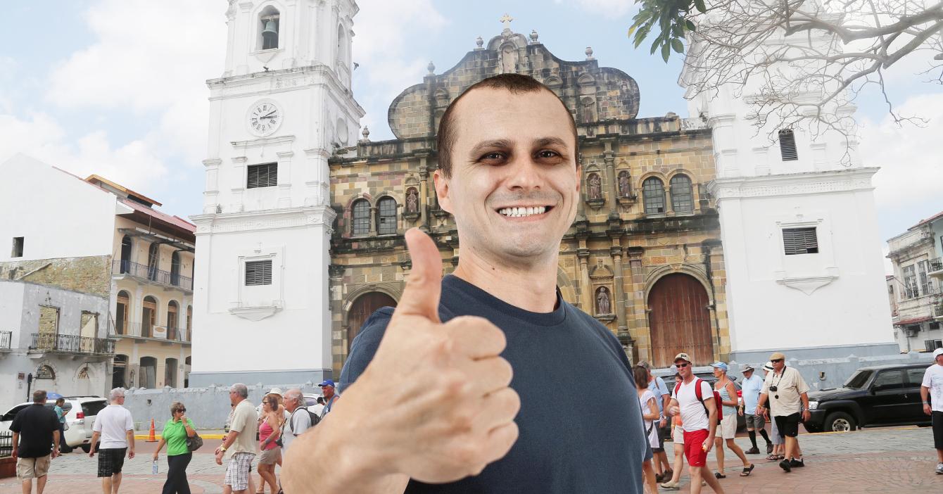 Venezolano en el exterior contrae COVID-19 a propósito para que no lo manden de regreso a enfermarse de comunismo