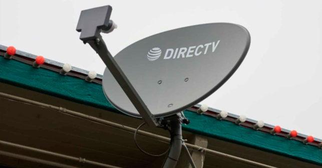 Los nuevos planes de DirecTV ahora llamado SimpleTV