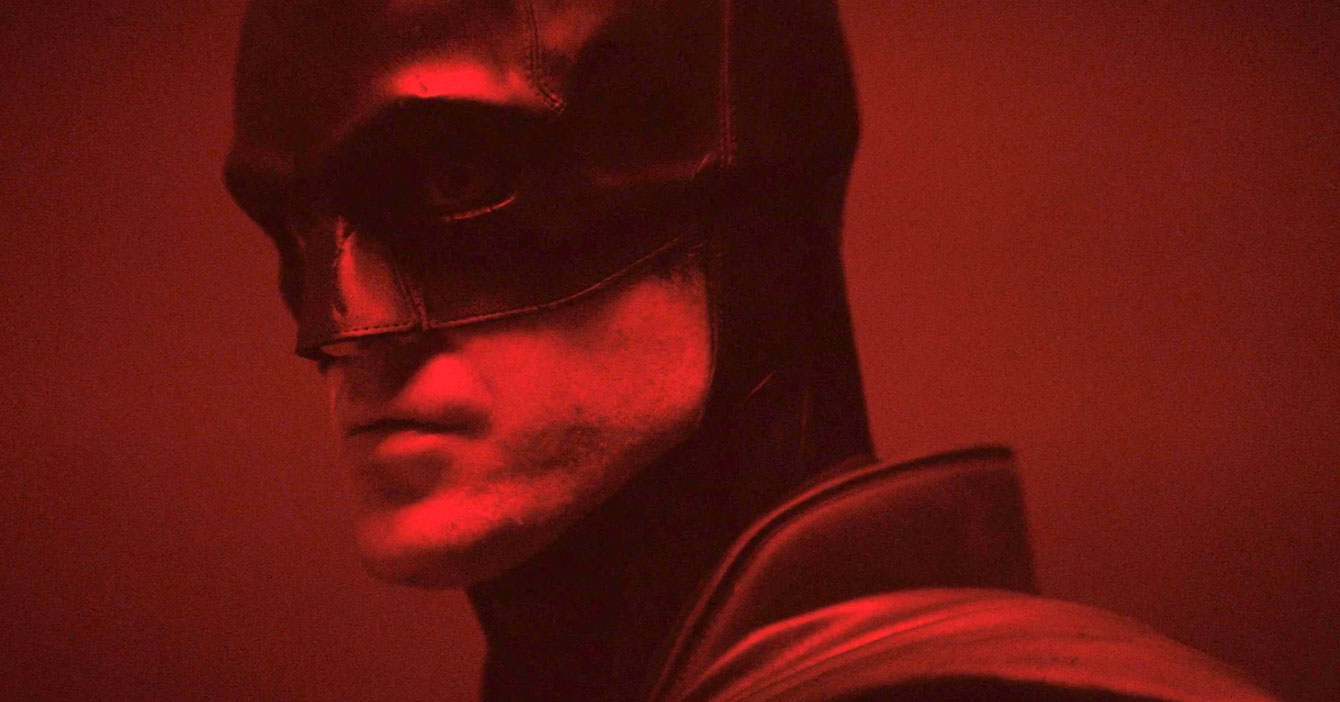 Warner se da cuenta de que puede no ser el mejor momento para estrenar una película sobre un superhéroe murciélago