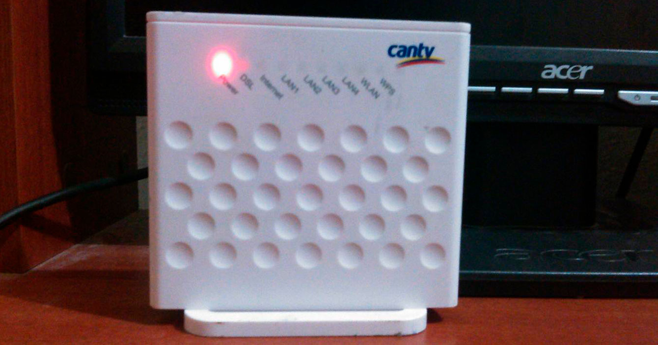 Para que nadie vote en la Consulta Popular, CANTV funciona igual de mediocre que todos los días