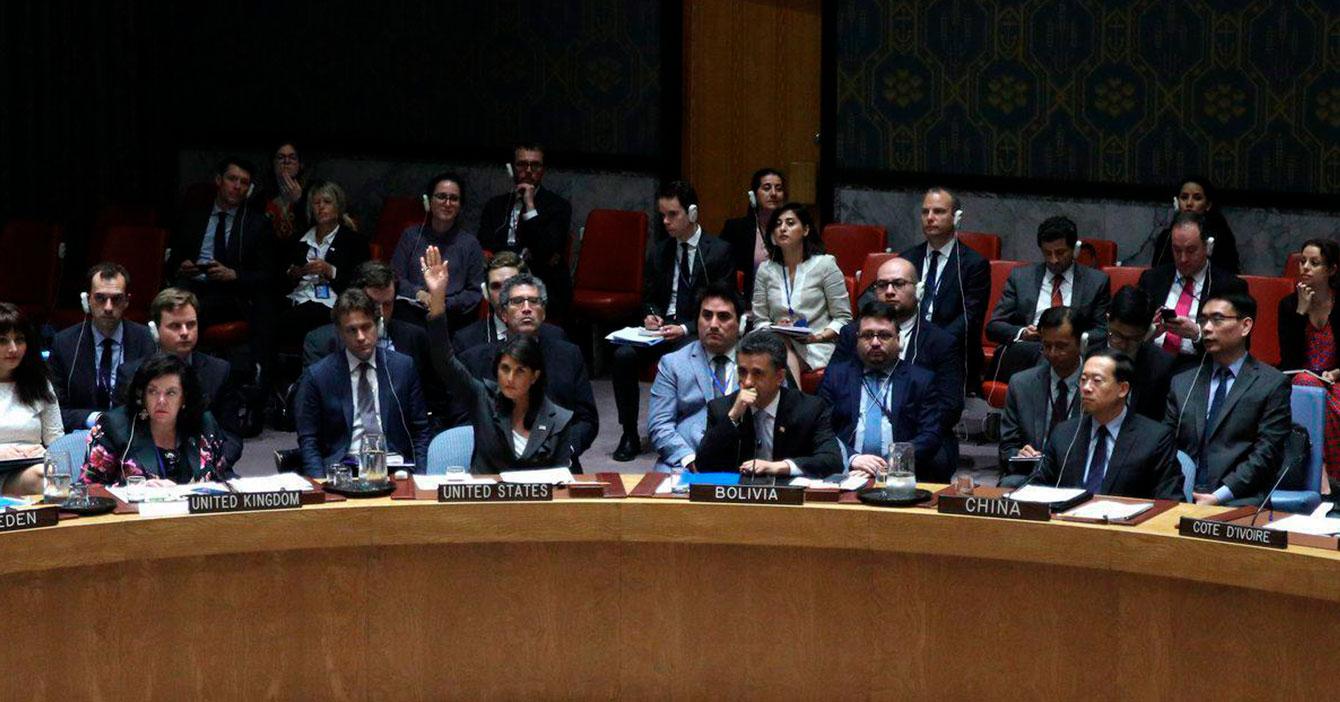 Comunidad internacional no sabe si rechazar enérgicamente o categóricamente las elecciones en Venezuela