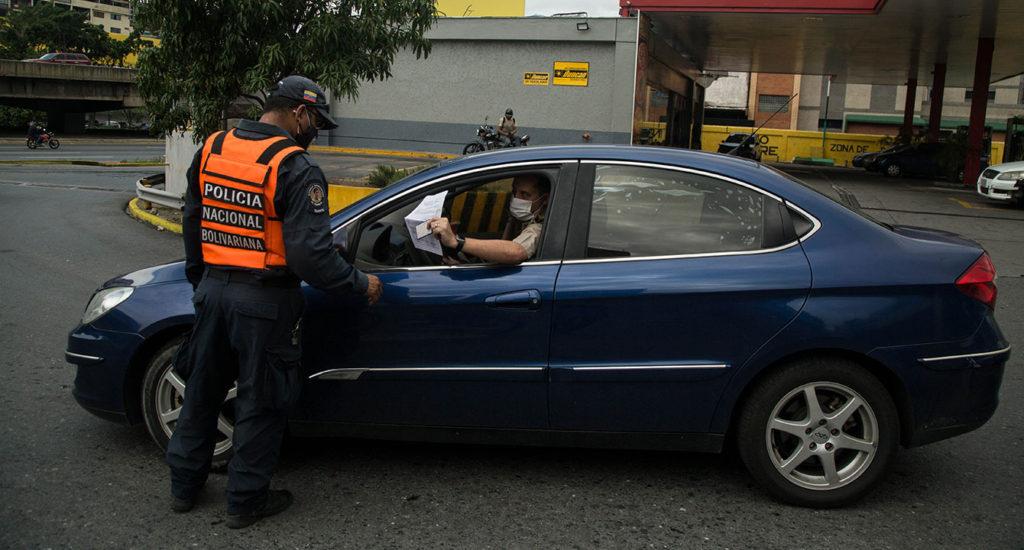 En Gaceta: PNB anuncia nuevos precios del matraqueo