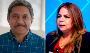 Conservador incómodo ante la idea de compartir misma opinión homofóbica con Iris Varela