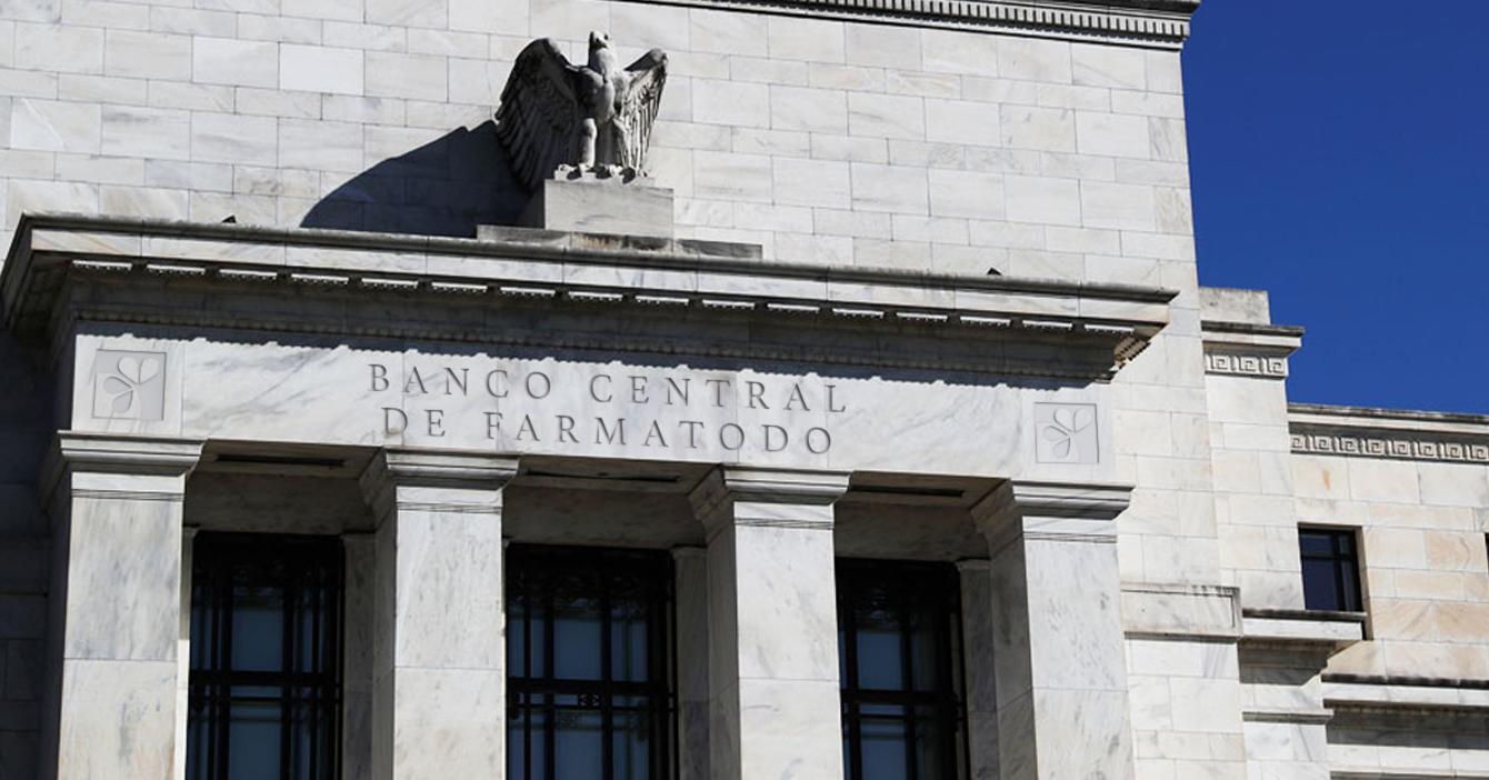 Gobierno ordena a Farmatodo abrir su Banco Central para poder dar vuelto