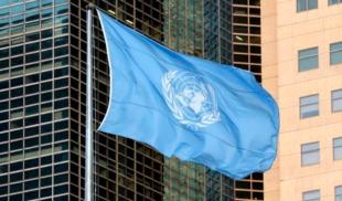 ONU sorprendida por la presencia de ciudadano no narcotraficante en Venezuela