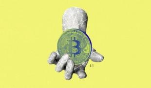 41 | ¿Qué c*ño es el Bitcoin y los NFTs? | El Cuartico