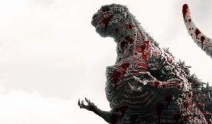 Godzilla es asesinado en enfrentamiento entre las FARC y GNB en Apure