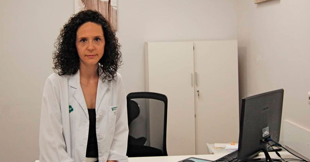 Psiquiatra honesta te receta emigrar