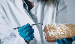 Prueba de Carbono-14 revela que dulce de panadería tiene más de 2 mil años