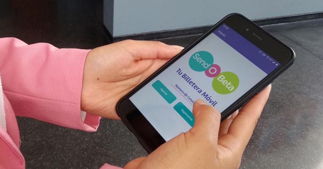 Tren de Aragua lanza billetera virtual para agilizar pagos de secuestros