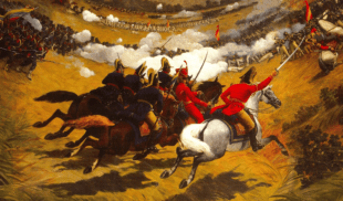 9 Cosas que no sabías de la Batalla de Carabobo