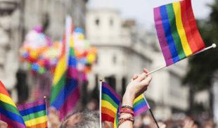 Preguntas y respuestas sobre el Orgullo LGBTQ+
