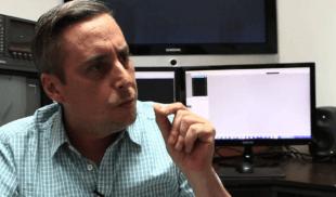 Roque Valero confiesa que recibió 60 mil dólares para no cantar en el cumpleaños de Maduro