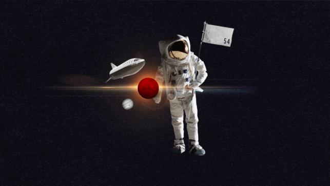 54 | ¿Para qué ir a Marte? | El Cuartico