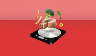 48 | ¿Las dietas funcionan? | El Cuartico