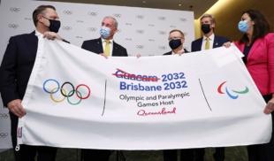 ADIÓS AL SUEÑO OLÍMPICO: Guacara pierde la batalla con Brisbane para albergar las olimpiadas de 2032