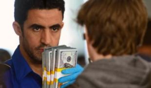 DESGARRADOR: Enchufado cuenta trágica historia de cómo emigró con tan solo 500mil dólares en el bolsillo