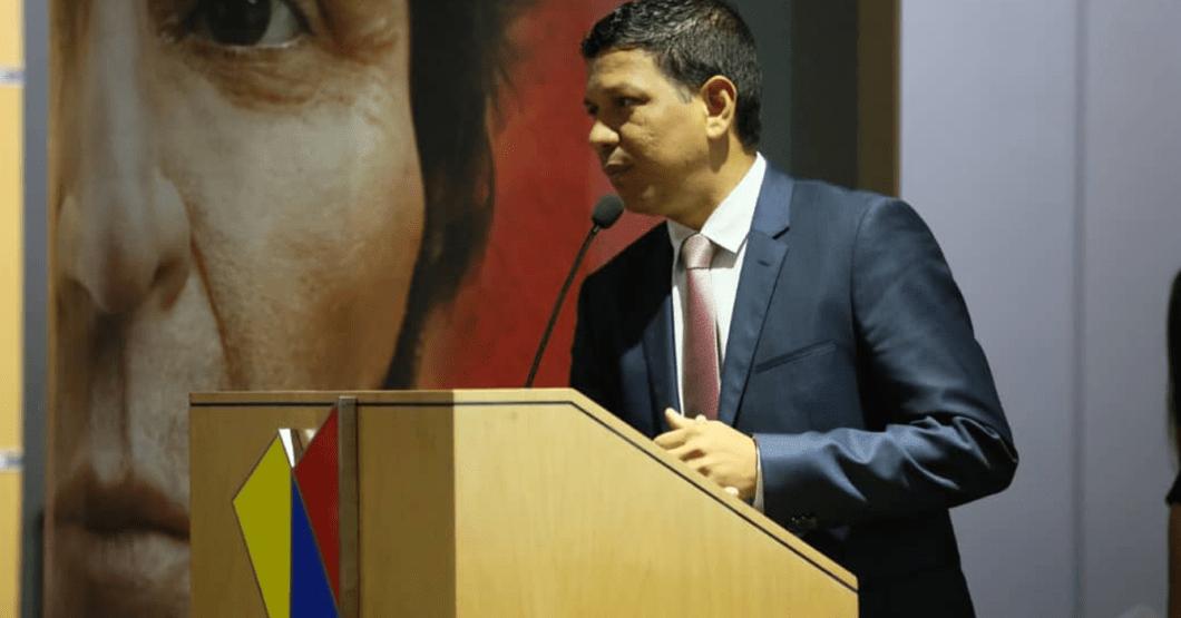 """""""¿Qué plata? ¡Esto no es ningún banco!"""" asegura Banco de Venezuela"""