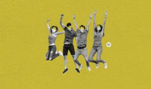 63 | ¿Por qué es tan difícil hacer amigos de adulto? | El Cuartico