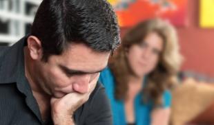 Cómo saber si tu novio está en contra de la cuarentena flexible por salud o por paco