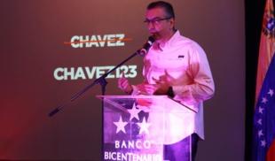 Banco Bicentenario refuerza su seguridad cambiando la clave de