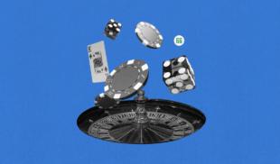66 | Adictos a Casino | El Cuartico